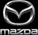 Broken Hill Mazda